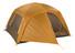 Marmot Colfax 3P tent oranje